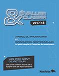 Apercu du programme - eVALUER & Classer